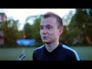 Артур ВОРОНИН - Ай (Петри РГГМУ)