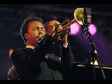 Roy Hargrove feat. by WDR BIG BAND - Pastor