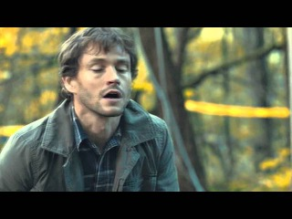 Will Graham | Wretched