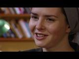 Девочка. 1 часть. Мелодрама, драма (2008) @ Русские сериалы