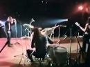 Black Sabbath Fairies Wear Boots