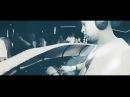 ♫ Lukas Termena Get Up ft Nick Sinckler Official Video