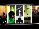 ТОП 5 лучших игр в стиле Limbo