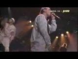 BB Jerome &amp the bang gang - Do that dance