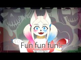 Fun fun fun!! meme- Harley Quinn