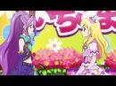 [HD] Aikatsu! Movie Live : Let's Aikatsu!