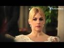 Новинка 7 серия Королева ночи русская озвучка