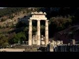 Греция. Афины - АрхитектураGreece. Athens - Architecture