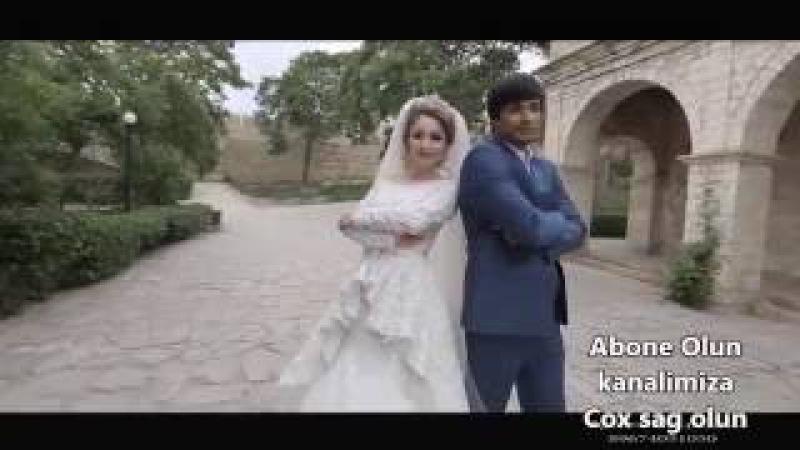 Toydur bugun biz evlendik Subaylara qismet bey gelinlik Amin