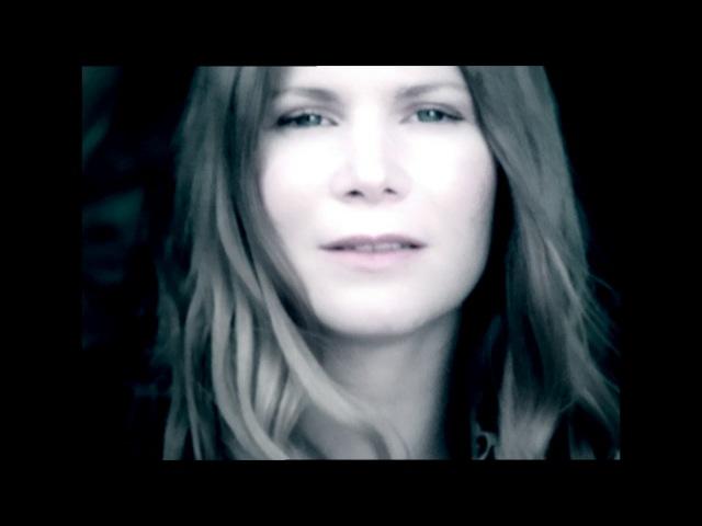 """SCHILLER """"Der Tag...Du Bist Erwacht Official Video"""