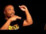 J Dilla &amp MF Doom Influence in Hip Hop