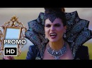 "Once Upon a Time 6x08 Promo ""I'll Be Your Mirror"" (HD) Season 6 Episode 8 Promo"