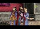11 февраля. Сщмч. Сильван епископ, Лука диакон и мч. Мокий чтец