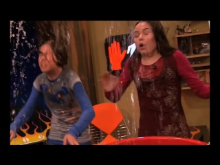 ICarly, Opening, Season 1, [Cropped Version], HD..mp4