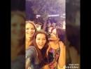 XiaoYing_Video_1471939358459