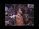 WCW Monday Nitro 06.07.1998 HD
