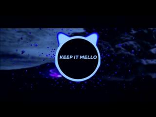 Marshmello – Keep It Mello (feat. Omar Linx)