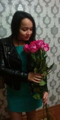 Валентина Граховская