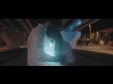 VANOTEK ft. MINELLI - MY MIND