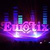 Eurotix
