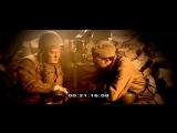 """Рабочая сцена с фильма """"321-я сибирская"""" (sc_tuvinets)"""