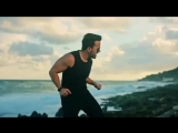 Luis Fonsi  Daddy Yankee X Deorro Ft Elvis Crespo - Bailar Despacito (C-Mireles Transicion Despacita 128-93).mp4 - Box_16.mp4