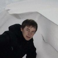 Rostyslav Karimov