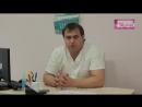 Ovsyanninov-o videleniyah iz grudi