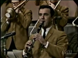 The Lawrence Welk Show- Woodchopper`s Ball