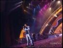 Юрий Шатунов - Седая ночь (Песня - 2002) Избранное - YouTube360p