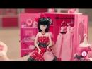 Куколки в наборах - отличная игрушка для девочки!