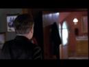 ◄Red Rock West(1992)Придорожное заведение*реж.Джон Дал