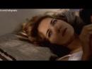 Екатерина Климова голая в сериале _Весна в декабре_ (2011) - Серия 3, Серия 4