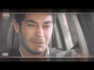 ►Murat & Hayat/Мурат и Хаят    Ты убил меня сам, Дурак!!! {+3100sub}
