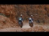 KTM 1090 1290 ADVENTURE R - go offroad extreme - KTMKTM Sportmotorcycle GmbH227