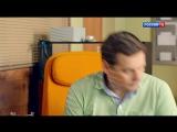 11.Василиса (2016).HDTVRip.RG.Russkie.serialy..Files-x
