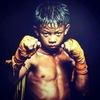 Самарская федерация тайского бокса | Муай тай
