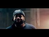 D.I.T.C. - Rock Shyt ft. Fat Joe, Lord Finesse, Diamond D