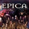 EPICA | Официальный русскоязычный фан-клуб