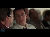 фрагмент из фильма -Управление гневом - - Я спокоен!!