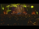 Helloween - The King For A 1000 Years (Live On 3 Continents)