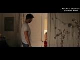 Отрывок из фильма «Одарённая» #5 (Rus Sub)