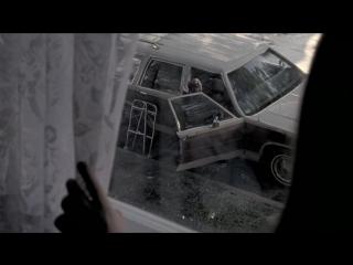 House M.D. [05x10] Доктор Хаус - Болезнь Хантингтона