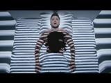 Сергей Лазарев   Sergey Lazarev   Eurovision   Пусть весь мир подождёт (You are the only one) на русском, русская версия