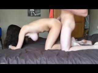 порно видео с молодыми самками