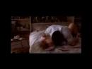 Лучшие эротические сцены из фильмов