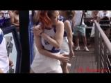 2 Eivissa - Oh La La La (DJ Makeenko Remix)