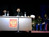 Священник говорит о России и Украине! Дмитрий Климов