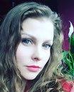 Надежда Александрова фото #13