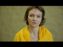 Видео отзыв о мастер-классе Сакральные тезники эротического массажа 14 мая в Москве